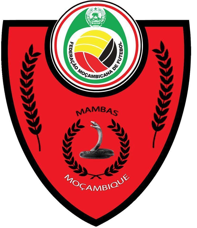 Federação Moçambicana de Futebol