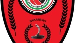 Seleccionador dos Mambas é demitido pela Federação de futebol porque não conseguiu apuramento para CAN