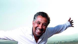 Khaled.