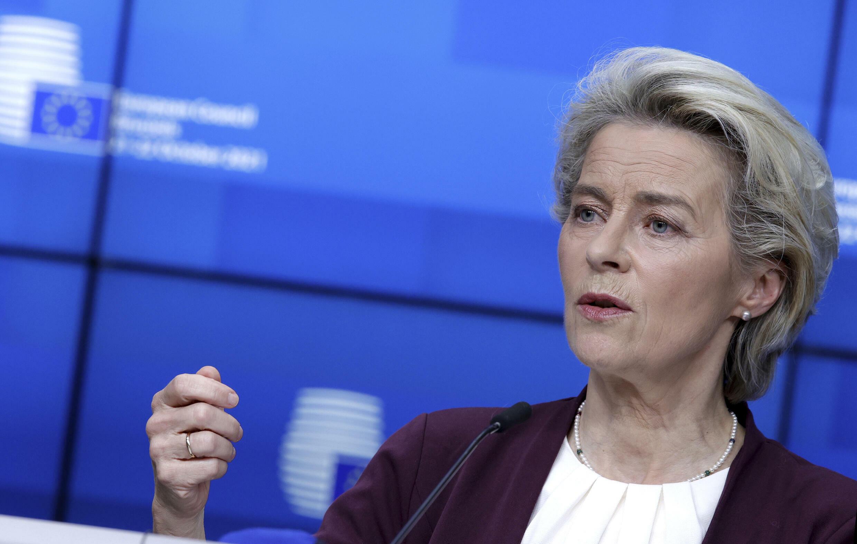 ursula-von-der-leyen-commission-europeenne