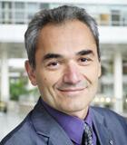 Jean-Christophe Kugler
