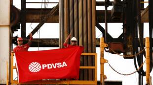 2020-05-04T000000Z_486115365_RC2XHG9LBN75_RTRMADP_3_VENEZUELA-OIL