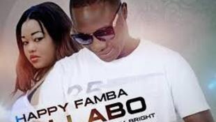 Happy Famba