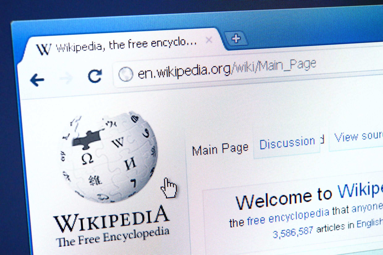 Le mouvement Wikipédia s'organise pour améliorer la présence des Africains sur le site, à la fois en termes de contributeurs et de contenus.