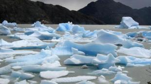 Para a ONU, as recentes catástrofes ambientais mostraram a urgência de retomar discussões sobre aquecimento global.