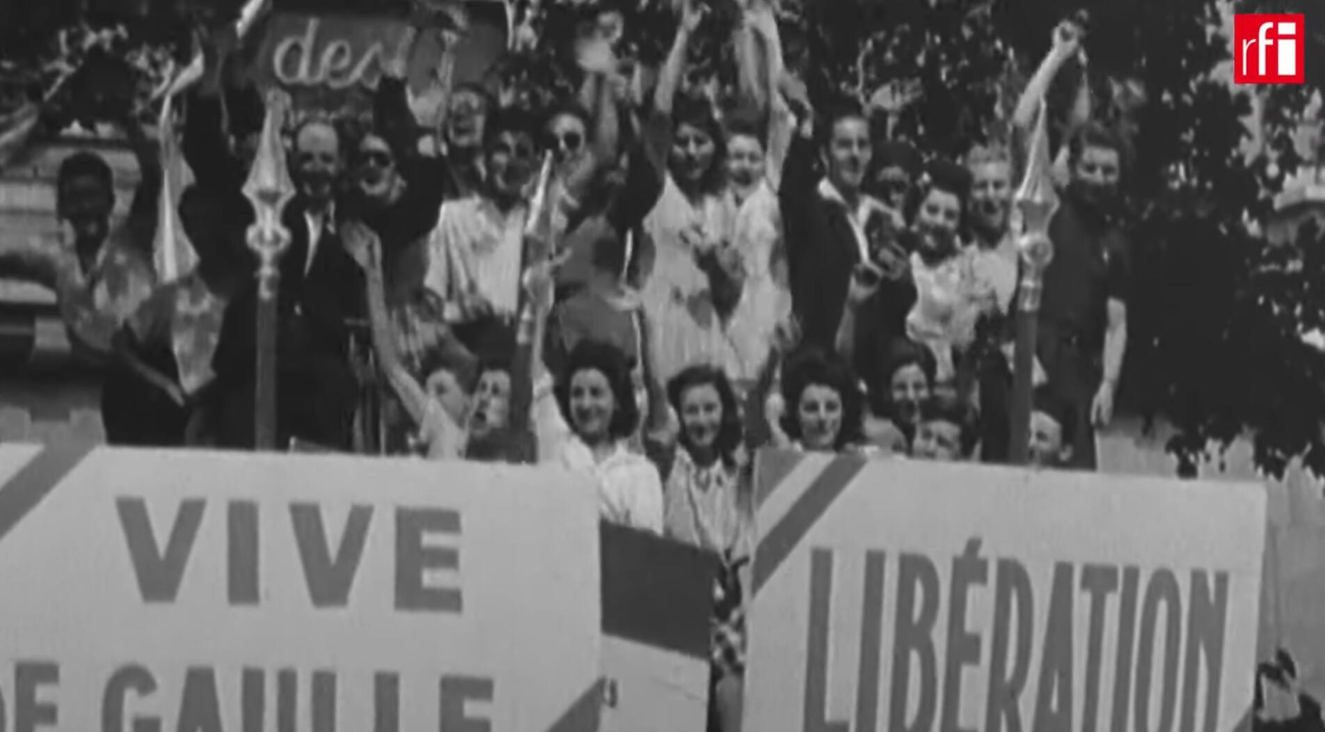 liberacion_web