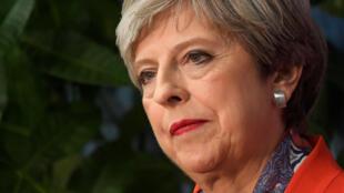Partido Conservador da premiê britânica, Theresa May, deve fazer aliança com o Partido Democrata Unionista, da Irlanda do Norte.