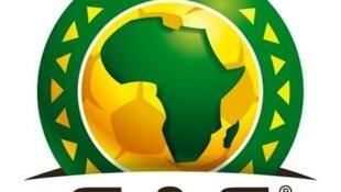 Nembo ya shirikisho la soka la Afrika - CAF