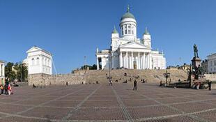 Finland_Helsinki