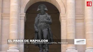 Foto Napoleon 1