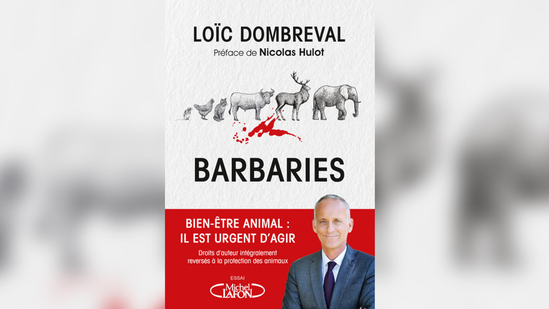 barbaries-loic-dombreval