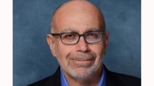 Stuart Appelbaum, président du syndicat américain RWDSU.