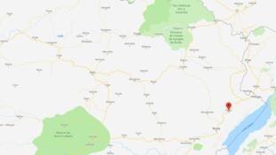 Tarafa ya Djugu imeendelea kukumbwa na visa vya mauaji Djugu, kaskazini mwa mji mkuu wa Bunia.