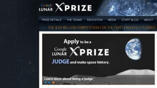 Dans quelques années, la firme Google pourra-t-elle vous décrocher la lune ?