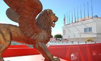 Liên hoan Mostra de Venise diễn ra từ 29/08 đến 08/09/2012