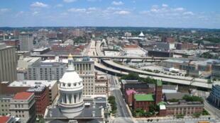 Baltimore, ville de 600 000 habitants, est paralysée depuis le 7 mai par une cyberattaque.