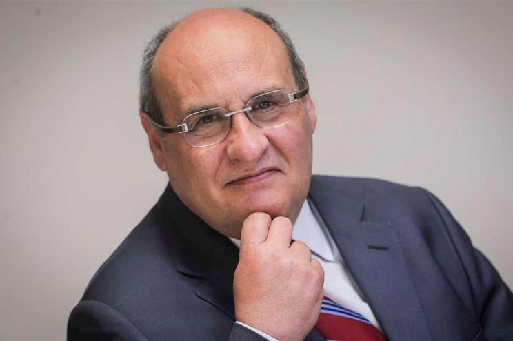 António Vitorino é o diretor-geral da Organização Internacional das Migrações e está a visitar Moçambique.