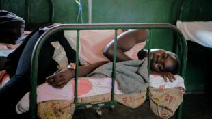 Idadi ya kesi za ugonjwa wa malaria imeongezeka hadi 60% nchini Uganda ikilinganishwa na mwaka 2018.
