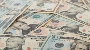 Selon la société de gestion Henderson Global Investors, 1 190 milliards de dollars vont atterrir dans les poches des actionnaires pour l'année 2014.