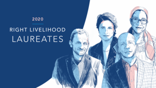 Announcement2020-group-TW-03-2048x1152