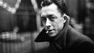 Albert Camus elogiou o talento literário de Jorge Amado quando o escritor baiano ainda era desconhecido na França.