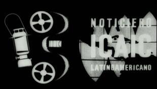 Logo del informativo cubano