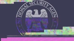 Nova leva de documentos relativos às atividades da Agência de Segurança Nacional norte-americana (NSA) foram revelados nesta segunda-feira (16)  pelo site The Intercept.