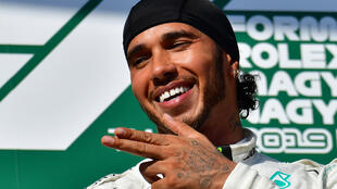 Lewis Hamilton won his 81st Grand Prix in Hungary.