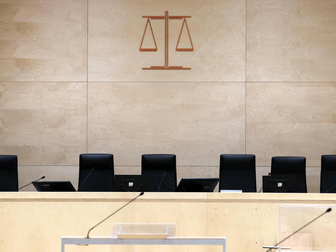 1800 истцов, 300 адвокатов — как будет проходить исторический суд по делу о  парижских терактах