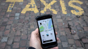 Taxistas turcos venceram batalha contra Uber - mas plataforma promete continuar no país.