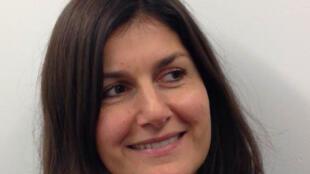 Adélaïde Zulfikarpasic nommée Directrice de BVA Opinion.