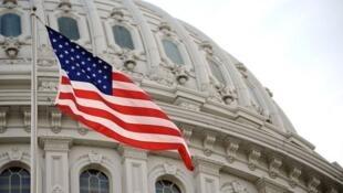 وزارت خزانه داری آمریکا دیروز سه شنبه شانزدهم اکتبر/بیست و چهارم مهر مجازات های تازه ای بر جمهوری اسلامی ایران وضع کرد.