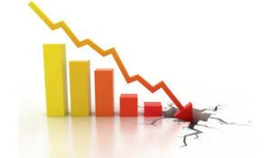 ترسیم چشم انداز برای اقتصاد ایران در سال ۱۳۹۲