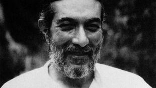 بیژن الهی، شاعر و مترجم
