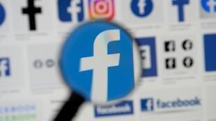 Le conseil aura le dernier mot sur les contenus controversés publiés sur Facebook et Instagram.