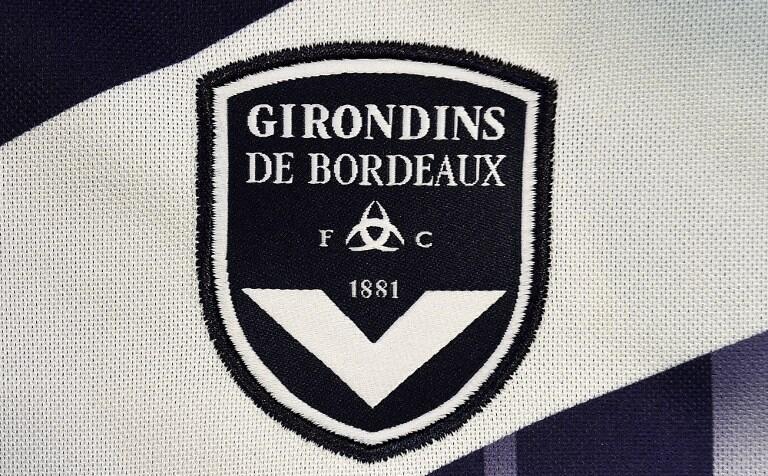 O Bordéus tenta seguir em frente na Liga Europa.