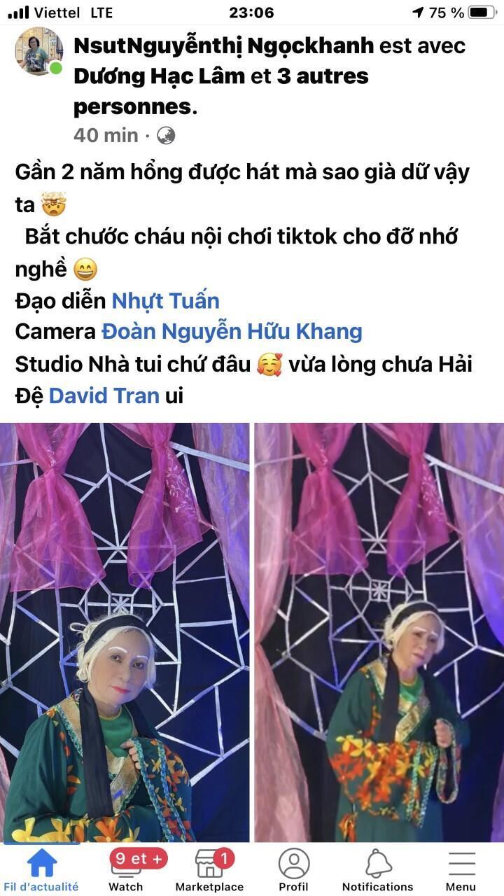 Nguyen thi ngoc khanh
