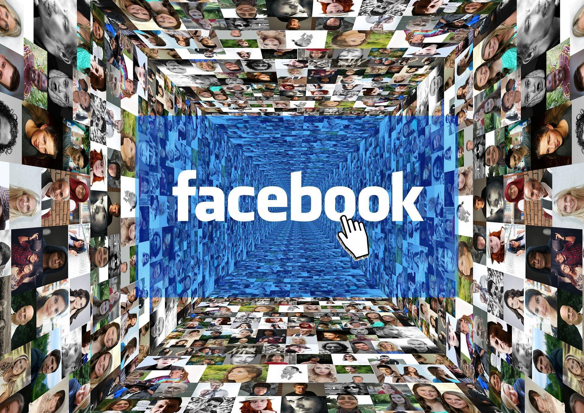 Israël muốn Facebook gỡ bỏ các bài viết và băng vidéo có chứa từ «Intifada» (tấn công bằng dao).
