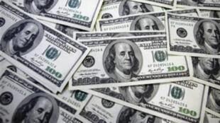 Argentina es el país con mayor tenencia de dólares per capita después de Estados Unidos.