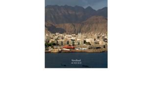 «Récits de villes: d'Aden à Beyrouth», de Franck Mermier.