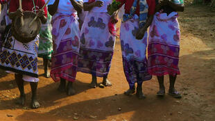À Madagascar, le poids des cultures et des religions contribuent à faire des règles un véritable tabou.