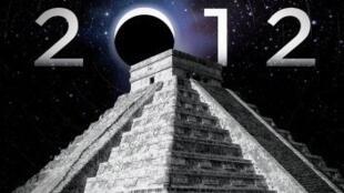 Fin del calendario maya (5125 años)