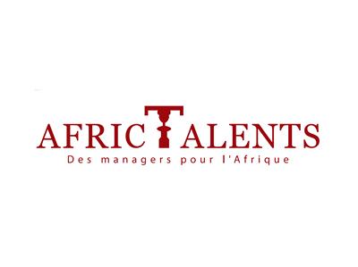 D'après l'enquête du cabinet d'investissement Jacana Partners, publiée en 2012, 70% des étudiants africains inscrits dans les meilleures écoles de commerce européennes et américaines, souhaitent trouver un emploi en Afrique.