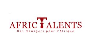 Le salon AfricTalents s'est déroulé le 19 octobre à Paris où de nombreuses entreprises étaient à la rencontre de près d'un milliers de cadres.
