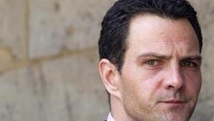 Jérôme Kerviel, who claims Société Générale did know about his high-risk trades