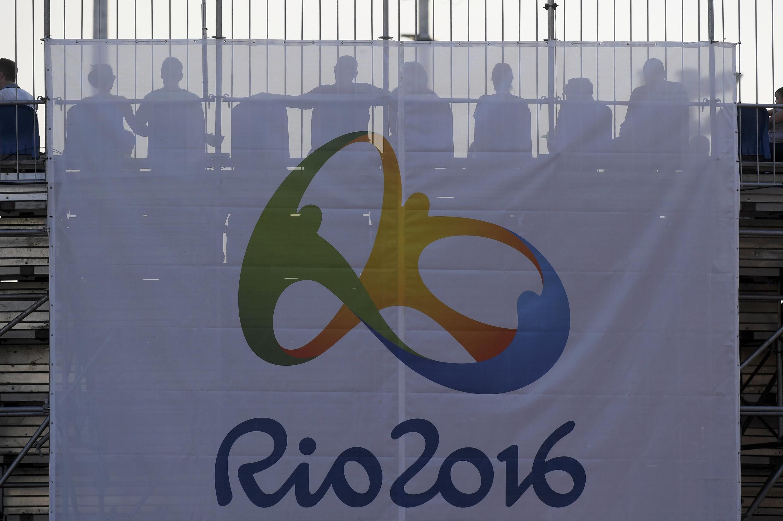 Wanamichezo waendelea kufukuzwa katika mashindano ya Michezo ya Olimpiki ya Rio de Janeiro 2016.