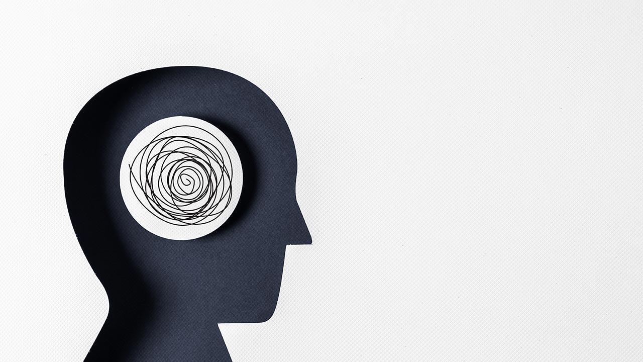 psychiatrie - Nazan Akpolat