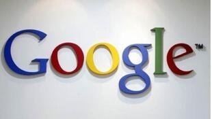 Des discussions confidentielles entre fonctionnaires japonais et des documents internes ont été dévoilés à tous les internautes suite à une erreur de paramétrage de Google