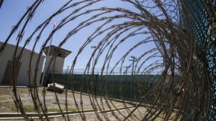 guantanamo-etats-unis-prison-terrorisme