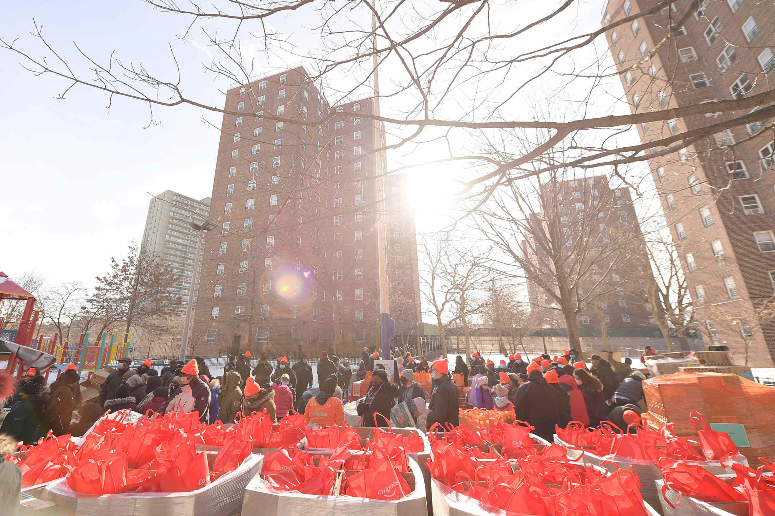 063_1292136817_New-York_banque-alimentaire